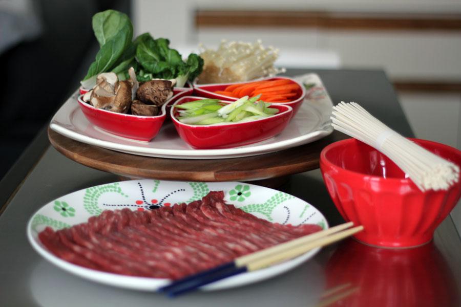 Shabu Tatsu – Shabu Shabu Japanese Hot Pot