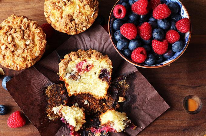 Gramercy_Tavern_Coffee_Cake_Muffins_MainBlog